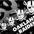 Thumb - Oakland Raiders