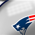 Thumb - New England Patriots