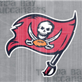Thumb - Tampa Bay Buccaneers