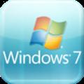 Thumb - Windows 7 Ultimate 32 bits