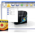Thumb - Box Short 3D Construtor De Capas De Infoprodutos!