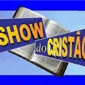 Thumb - Show do Cristão