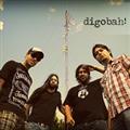 Thumb - digobah! EP-001