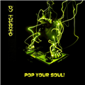 Thumb - Dj TheAcid - Pop Your Soul! (Poppin')
