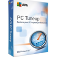 Thumb - AVG Pc Tuneup 2013 + Cracker + Tutorial