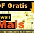 Thumb - Franquia Drywall Mais