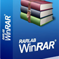 Thumb - Crack - WinRar + Tutorial