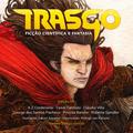 Thumb - Revista Trasgo 05 - Epub e Mobi