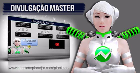 Cover - Estratégia de Divulgação MASTER para Projetos Digitais! (DOWNLOAD)