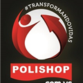 Thumb - Polishop Transformando Vidas
