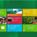 Thumb -   DOWNLOAD ISO WINDOWS 8 PARA 32 BITS