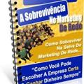 Thumb - A Sobrevivência no Marketing de Rede