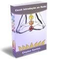 Thumb - E-book Introdução ao Reiki Sistema de Cura Natural