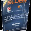 Thumb - Como Transformar seu Blogspot em um Blog Profissional