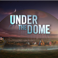 Thumb - Download - Under The Dome - 1ª Temporada - Bluray 720p
