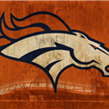 Thumb - Denver Broncos