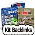 Thumb - Kit BackLinks