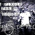 Thumb - Don Pixote Part. Mr Bomba - Letras de Neon