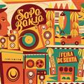 Thumb - Sapo Banjo - Feira de Sexta (2013)