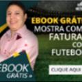 Thumb - Baixe o Ebook Agora!