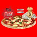 Thumb - Veja no YouTube!