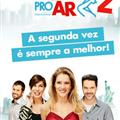 Thumb - De Pernas pro Ar 2 (BitShare)