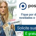 Thumb - Baixe Revista de Moda Outono / Inverno 2015  GRÁTIS