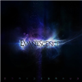 "Thumb - CD Evanescence ""Evanescence"" 2011"