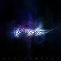 """Thumb - CD Evanescence """"Evanescence"""" 2011"""