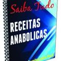Thumb - Receitas Anabólicas Grátis