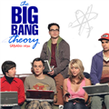 Thumb - Download - The Big Bang Theory - 1ª Temporada - Bluray 720p