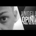 Thumb - Angeleti - Opinião (Prod. VictorBeats)