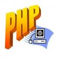 Thumb - Apostila Instalação e Configuração do PHP