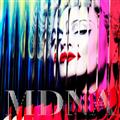 Thumb - Música: Madonna Feat. Nicki Minaj - I Fucked Up