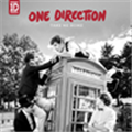 "Thumb - DOWNLOAD ""One Direction - Take Me Home (Target Edition)"""