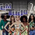 Thumb - Revista Tem Tudo - Edição 429ª