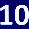 Thumb - 10 FATOS IMPORTANTES PARA...  (GRÁTIS)