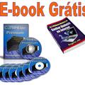 Thumb - E-book-Grátis