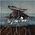 Thumb - The Color Morale - Know Hope (2013)
