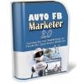 Thumb - Auto FB Marketer 2.0 Grátis