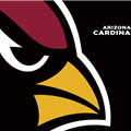 Thumb - Arizona Cardinals - 2048X1536