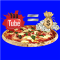 Thumb - YouTube Vs. Pizza!!!
