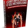 Thumb - Como Impulsionar O Seu Metabolismo