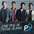 Thumb - P9 -  Love You in Those Jeans - #PortalIntensidade