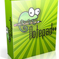 Thumb - Notepad ++ Bloco de notas especial para programadores! (Download GRÁTIS)