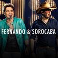 Thumb - Fernando e  Sorocaba - Sem Reação