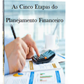 Thumb - As Cinco Etapas do Planejamento Financeiro