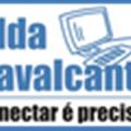 Thumb - Adaptação Música Hey Jude - Alda Cavalcante