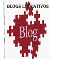 Thumb - Blogs Lucrativos