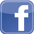 Thumb - R$200 GRÁTIS Para Anúncios No Facebook Ads